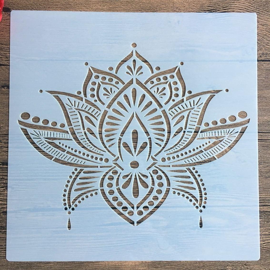 Размер 30*30 см, оформление своими руками, фотоальбом, тисненый бумажный картон на дереве, ткани, стене