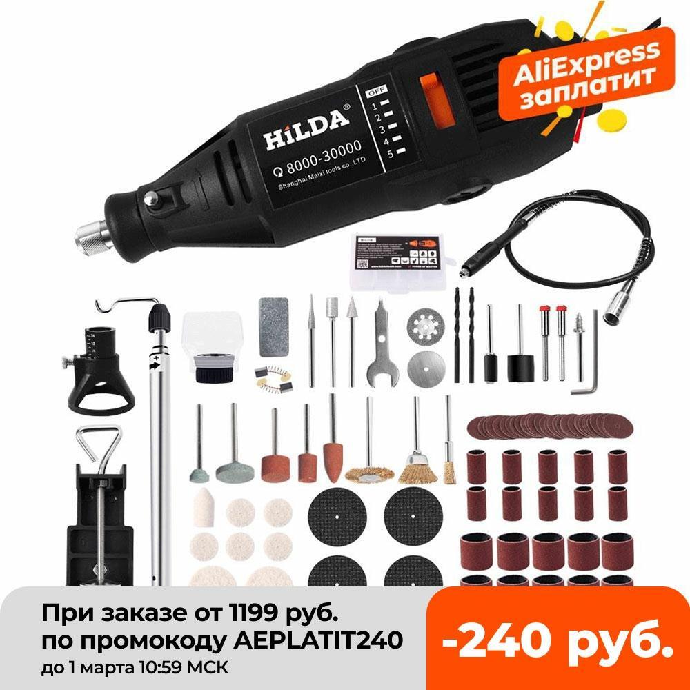 Trapano elettrico Dremel grinder incisore smerigliatrice a penna mini trapano rettificatrice elettrica per utensili rotanti