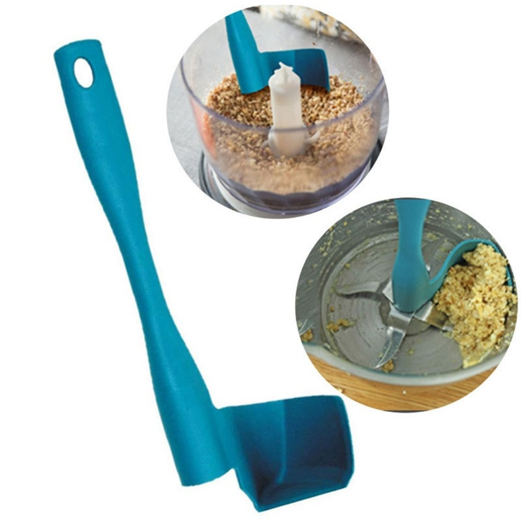 Raspador para Bimby para TM5/TM6/TM31 Material Mais Limpo Máquina De Remoção de Acessórios de Cozinha Ferramenta de Cozimento