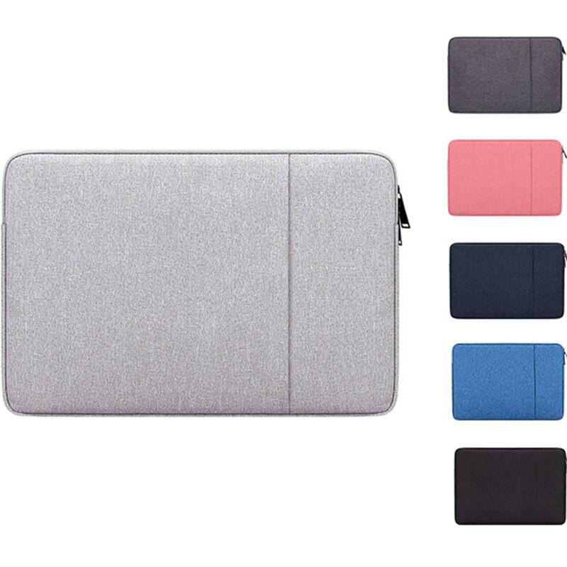 "Сумка для ноутбука, чехол для ноутбука HP Pavilion 15,6 "", рукав для ноутбука HP Stream, ноутбук 14, CHROMEBOOK 11, 13 дюймов, сумка"