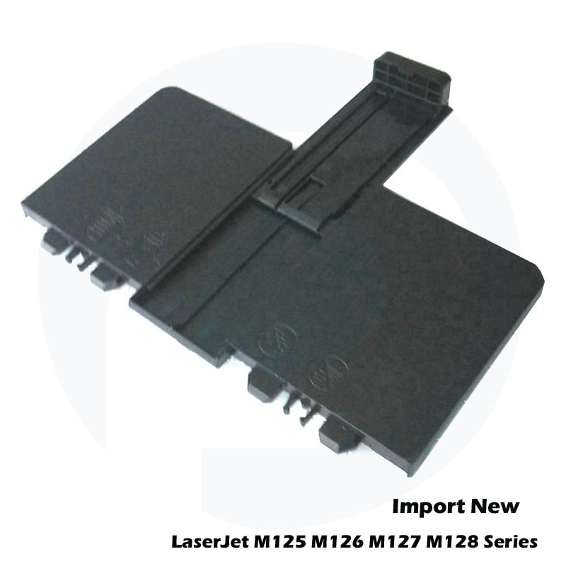 Import New For HP M125A M125NW M125R M126NW M127FN M127FN M128FN M128FP M128FW Paper Pickup Tray Assembly RM1-9958-000CN