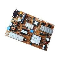 Vilaxh BN44-00473B BN44-00473A אספקת חשמל לוח לsamgsung A40D5000PR 40D5003PR PD46G0-BDY BN44-00473B