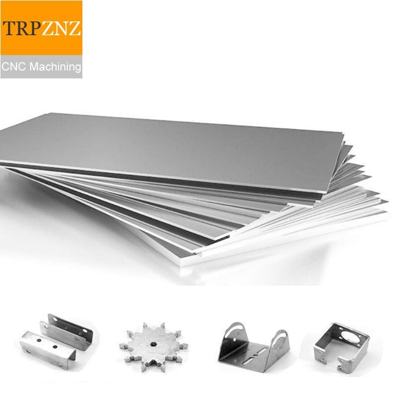 304 الفولاذ المقاوم للصدأ لوحة ، 3 مللي متر x 450 مللي متر x 420 مللي متر ، 1 قطعة ، ناعم إنهاء سطح ، الفولاذ المقاوم للصدأ ورقة لوحة معالجة ،