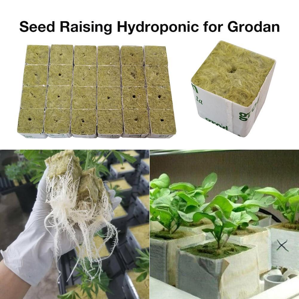 12 pçs bonsai jiffy pellets de turfa sementes de partida plugues sementes starter pálete plântula solo bloco ferramenta profissional fácil uso jardim