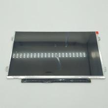 "Original-Grade A + 10,1 ""LCD Screen Display Panel B101AW06 V.1 für ACER ASPIRE ONE D255 D260 D257"