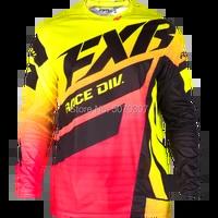 mtb jersey mx motocross jersey maillot bike jersey dh cycling jersey off road enduro motocross