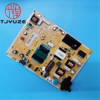good working new and original quality power board card supply for lcd tv bn44 00852j l48msf_fdyb