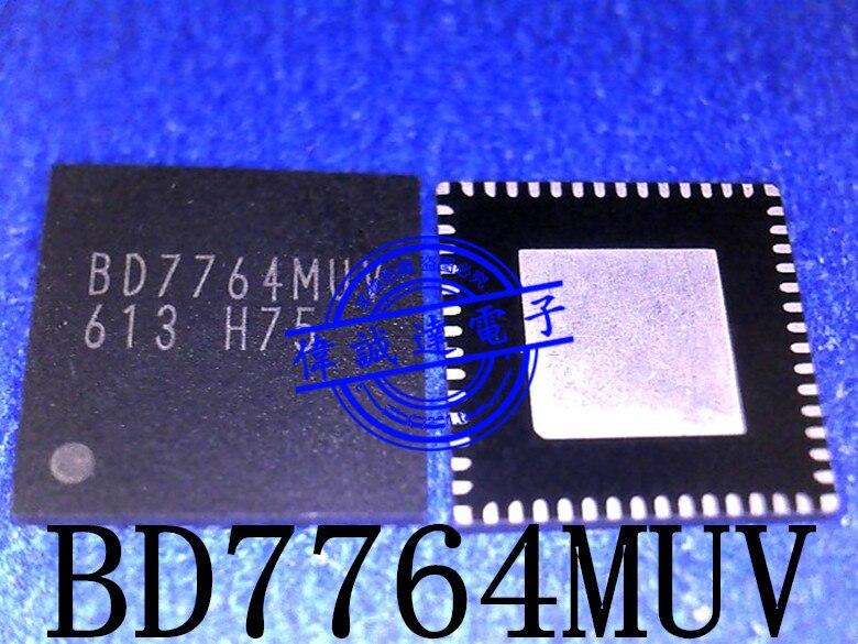 100% nuevo y original BD7764MUV BD7764