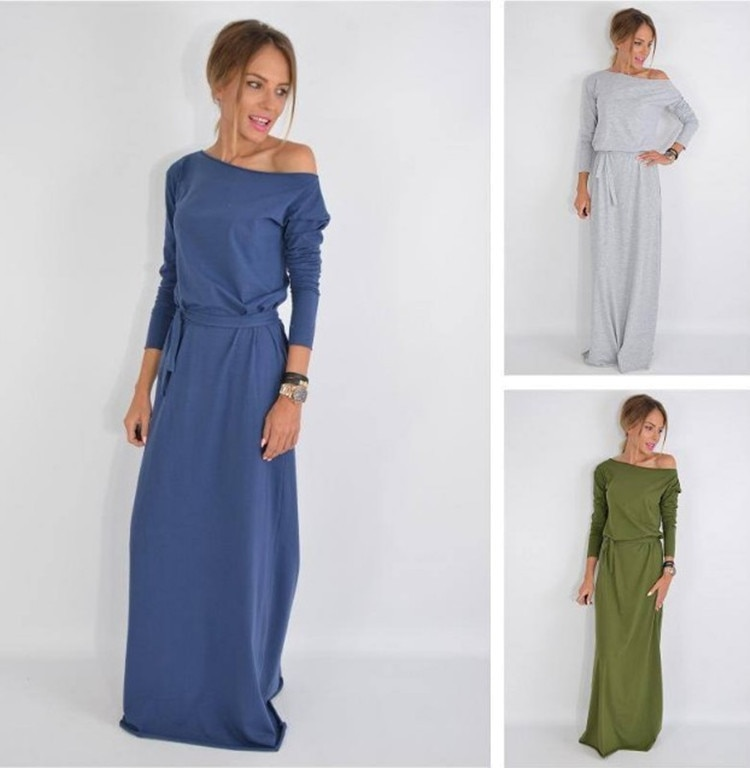 ¡Nuevo estilo 2020! Vestido Formal, vestido largo, Vestido largo de mujer zaraing vadiming sheining