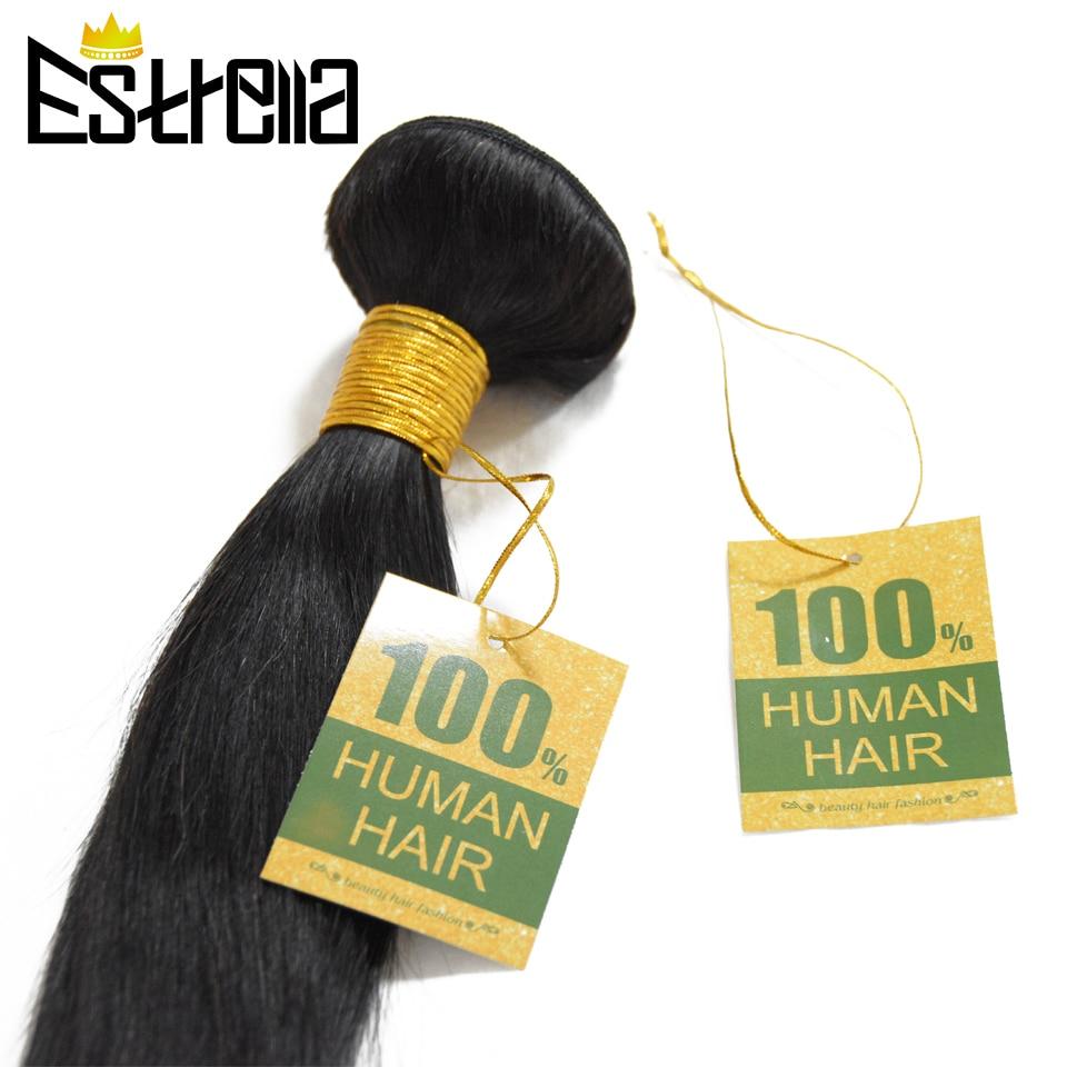1000pcs Customized Women Hair Extention Hair Price Paper Hang Tag,Customized Logo Hair Bundle Extens