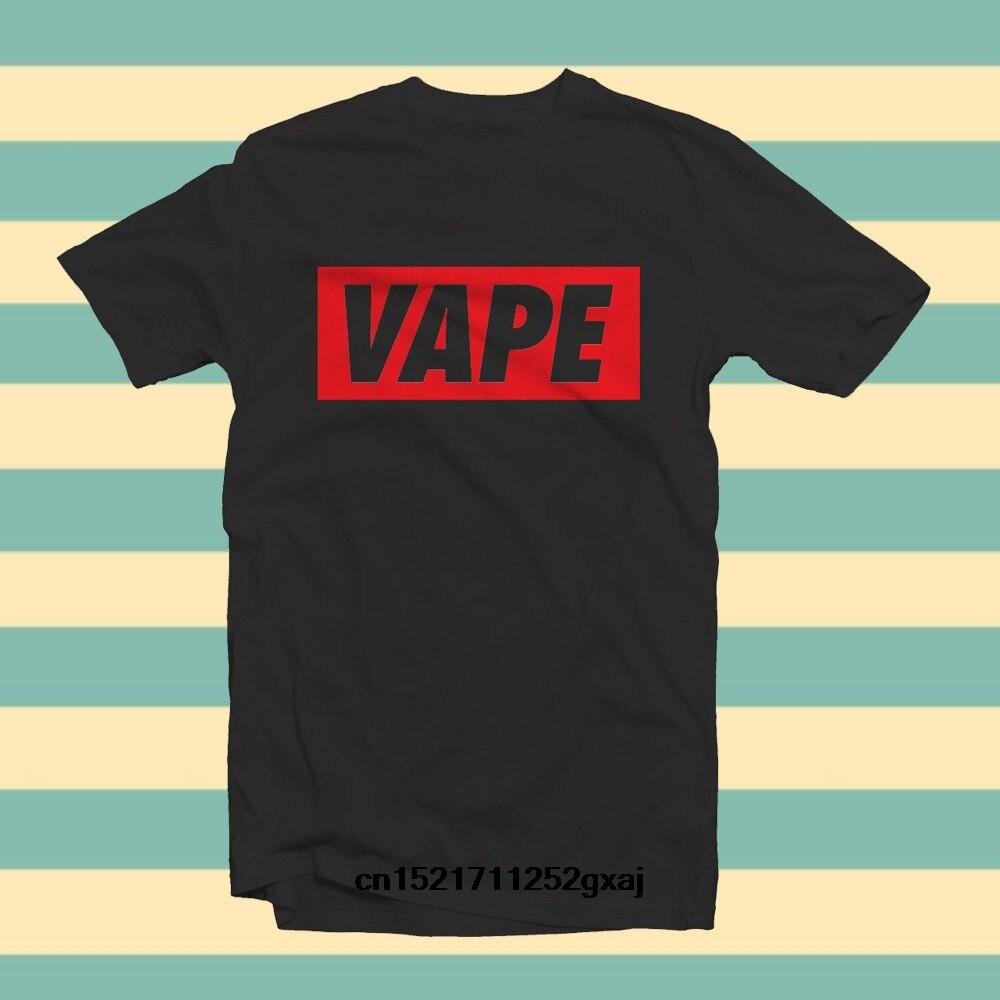 Camiseta para hombre, camiseta Vape, 1504- Vaping Life, divertida camiseta de novedad, camiseta para mujer
