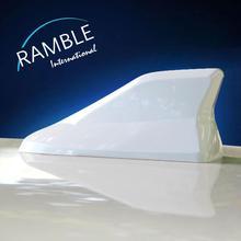 Ramble pour Toyota PRIUS V   EZ, YARiS, Auris, Verso, Avensis-Hatchback et COROLLA-Fielder requin