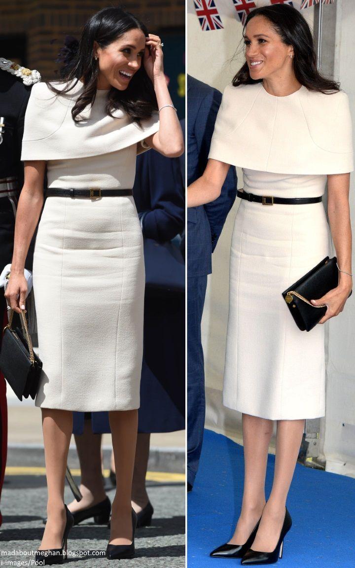 فستان أم العروس ، غمد ، أكتاف عارية ، بطول الركبة ، حزام ، قصير ، للعريس ، لحفلات الزفاف