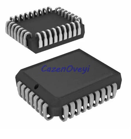 2 unids/lote SST49LF004B-33-4C-NHE 49LF0004B-33-4C-NHE SST49LF004B PLCC-32