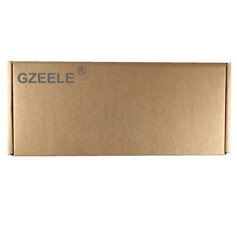GZEELE Neue Hdd Kabel Festplatte Fahrer Draht Fur Dell Inspiron 15 5565 5567 HDD Festplatte Kabel 0P4TVW BAL20 NBX0001YV00