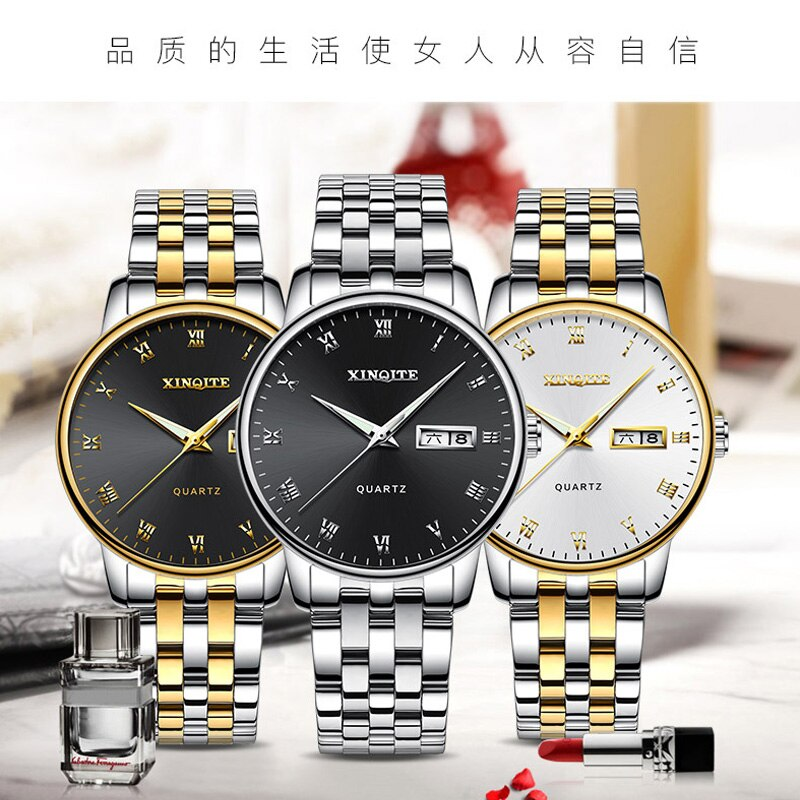 2019 brand luxury Watch Women Watches Ladies Creative Steel Women's Bracelet Watches Female Clock Relogio Feminino Montre Femme enlarge