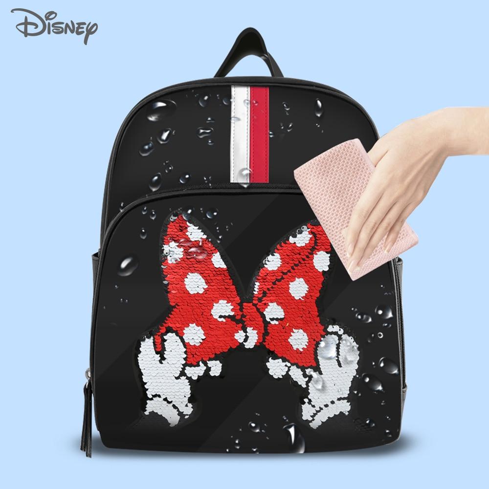 Bolsa de pañales de bebé de disana mochila de momia botella USB calefacción bebé mamá maternidad bolsa de pañales mojada bolsa de cochecito para viajes