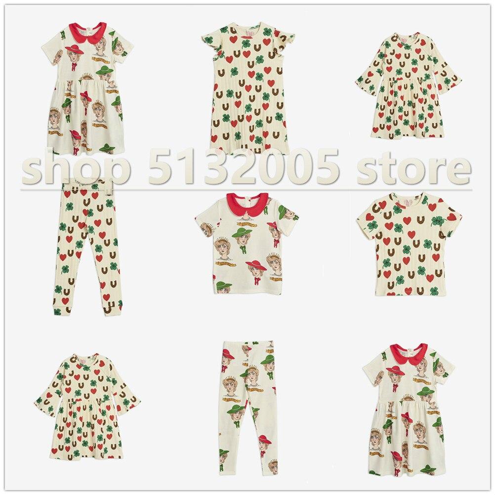 ¡Novedad de 2020! ropa de verano para niñas, conjuntos para niños, moda de playa, Navidad, Boutique, ropa para niños, ropa para niños