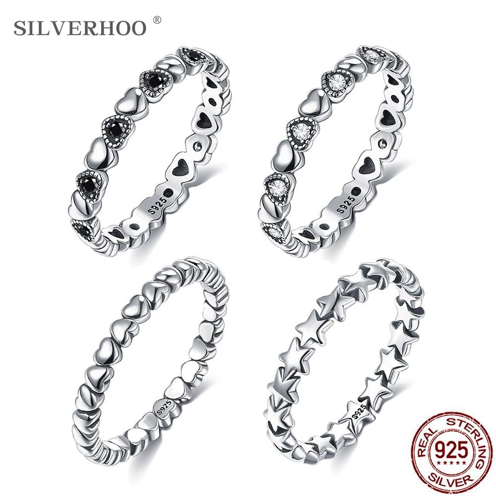 Регулируемые-кольца-из-стерлингового-серебра-925-пробы-для-женщин-тонкие-простые-серебряные-кольца-с-кубическим-цирконием-открытое-кольцо
