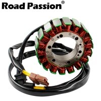 road passion motorcycle generator stator coil comp for aprilia rsv1000 tuono rsv1000r etv1000 rst1000 rsv1000r rsv1000 rsv 1000