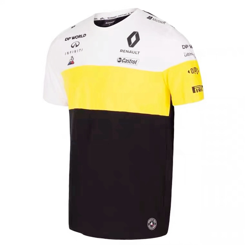 camiseta-f1-con-estampado-3d-para-motocicleta-camiseta-de-secado-rapido-para-exteriores-camisetas-de-gran-tamano-para-ciclismo-de-montana-y-carreras