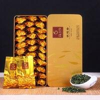 Tie Guanyin Tea Tea Orchids Tie Guanyin Tea Aroma Anxi High Mountain Tea Tie Guanyin Tea 500g Grams
