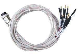 J2 Cable