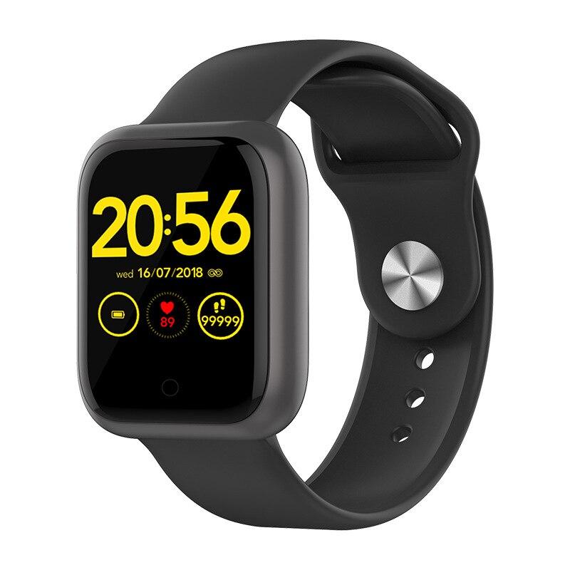 Smart Watch Cardio  Lige Smart Watch  Watches Smart Watch  Reloj Smartwatch Mujer  Ticwatch Pro 2020  smart watch cardio