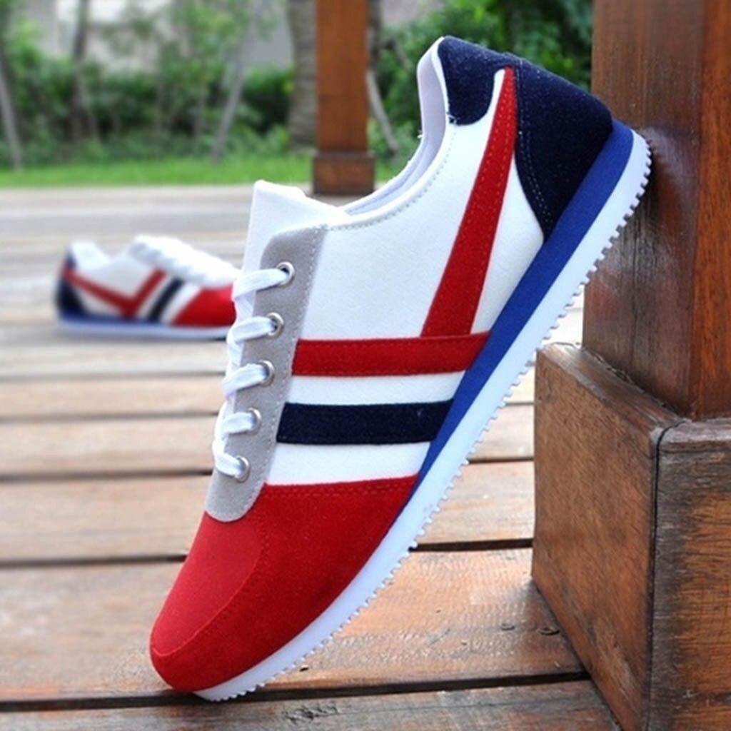 Nueva moda hombres moda mocasines zapatos casuales de cuero de alta calidad de los hombres adultos mocasines, hombres, conducción zapatos de hombre calzado Unisex 2020