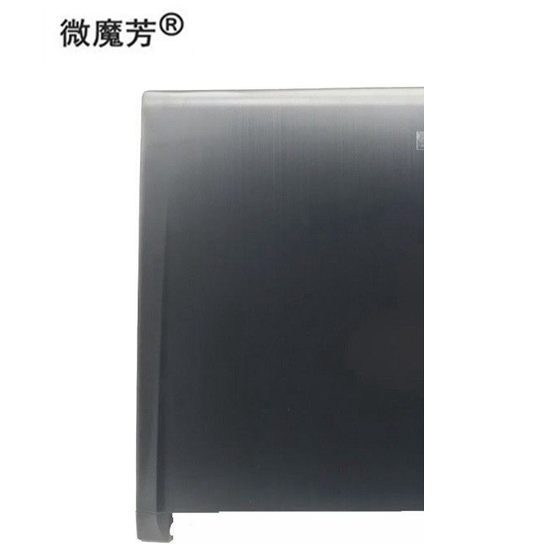 Новинка для ноутбука MSI GS73 GS73VR MS-17B1, верхняя ЖК-крышка, задняя крышка, чехол 3077B5A213HG/ЖК-панель