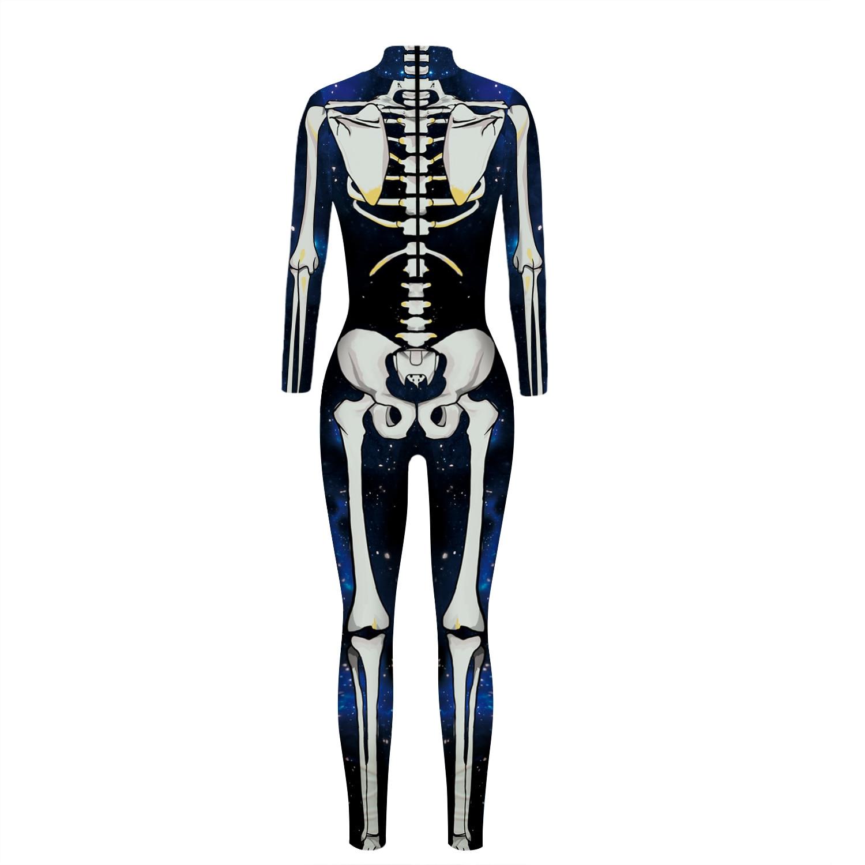 Disfraces de Halloween para Disfraz Mujer