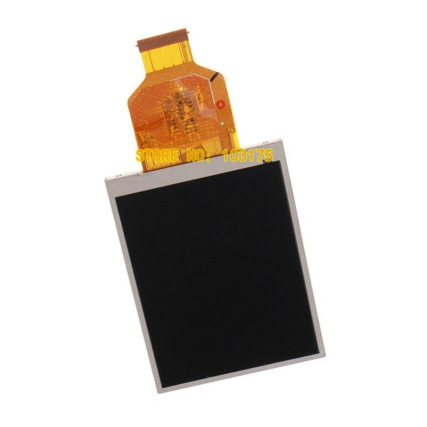 جديد الأصلي شاشة الكريستال السائل شاشة لنيكون D3500 كاميرا رقمية مع الجزء الخلفي