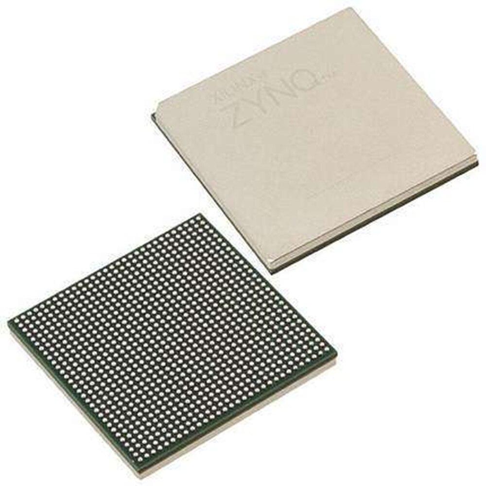 XC7Z100-2FFG900I XILINX بغا جديدة ومبتكرة