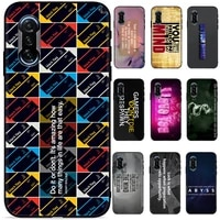 fashion case for xiaomi poco f3 gt m3 phone case for poco m3 pro f3 gt silicone painting soft tpu for poco f3 gt m3 case