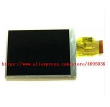 Nouvelle réparation décran daffichage LCD pour RICOH CX1 CX2 CX3 CX4 CX5 GXR GRDIII GDR3 pour CANON pour appareil photo numérique EOS 50D avec rétro-éclairage