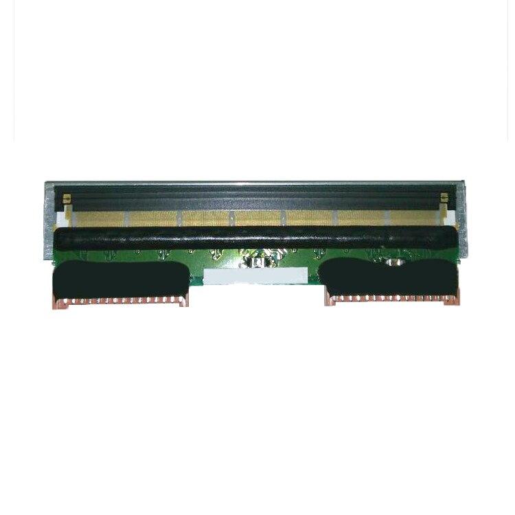 رأس الطباعة الحرارية لداهوا TM-15A-5D وزنها جداول رأس الطباعة الحرارية