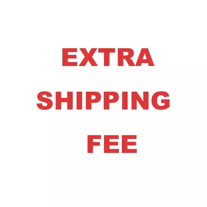 Gatyztory extra fee(will not ship)