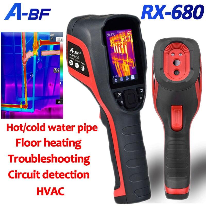 termocamera-a-infrarossi-per-rx-680-termocamera-rx-500-rx-600-termometro-industriale