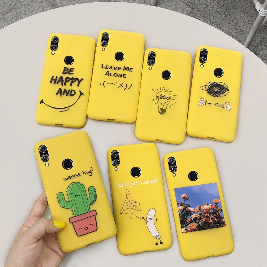 5,5 Gemalt Fall Für Huawei Ehre 6X Telefon Fällen Für Huawei Mate 9 Lite Abdeckung Huawei Honor 6X GR5 2017 weiche Silikon Fall Capa