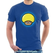 Printed funny 2020 camiseta Up Up Up Bobobo bo Bo bobo Mens T-Shirt 100% cotton O-Neck Short-Sleeve Women T-Shirt