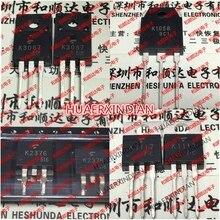 FL20KM-5A F5L60 GF20H60DF STGF20H60DF RG2006 2SK2420 K2420 GT30F126 30F126 STRW6753 FSQ05A03L N1106 IRG4IBC20UD G4IBC20UD