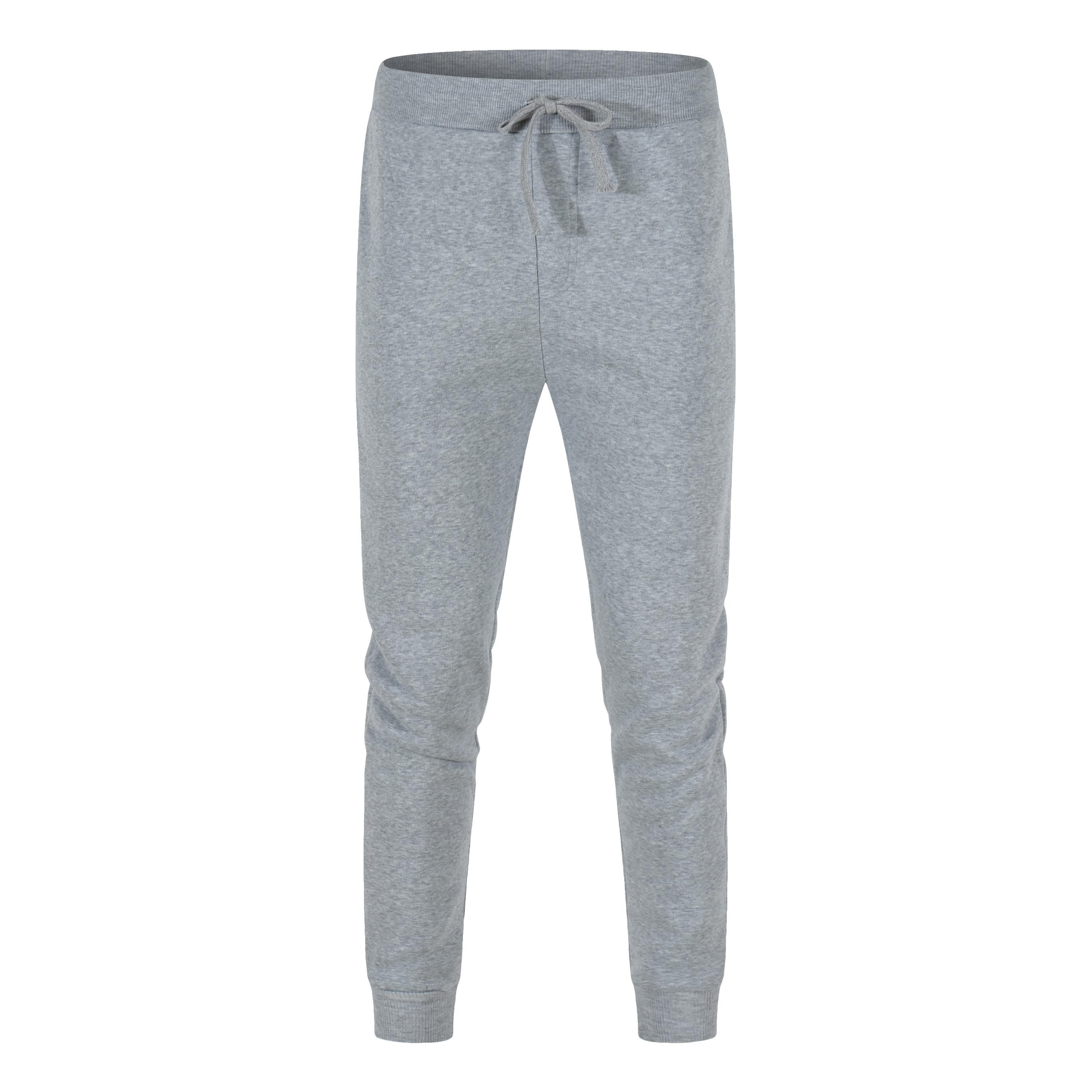 El Príncipe blanco pantalones de los hombres de moda al por mayor pantalones de jogging de los hombres Pantalón deportivo casual culturismo Pantalones deportivos de los hombres spo