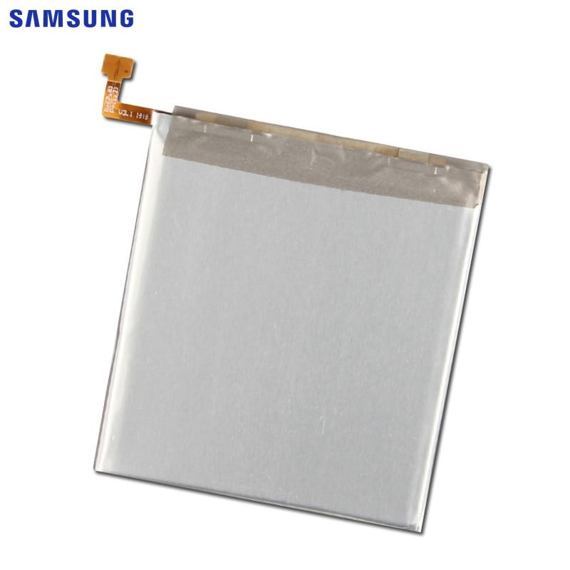 SAMSUNG Original Replacement Battery EB-BA405ABE For Samsung GALAXY A40 A405F EB-BA405ABU Phone Battery 3100mAh enlarge