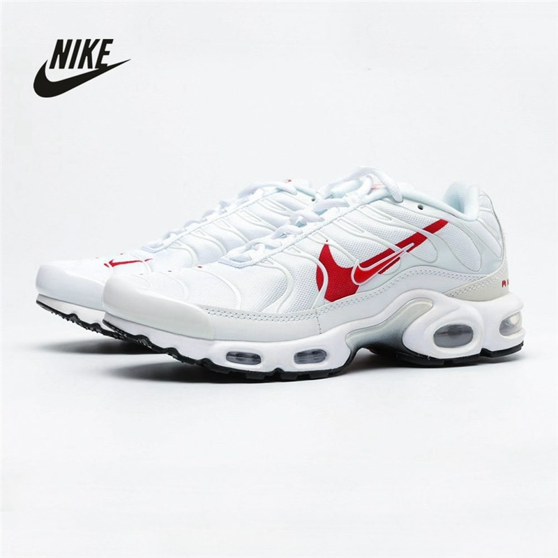 Zapatillas deportivas Nike Max Plus Zoom Pegasus Turbo Zoom X, cojín de aire incorporado, talla 40-46