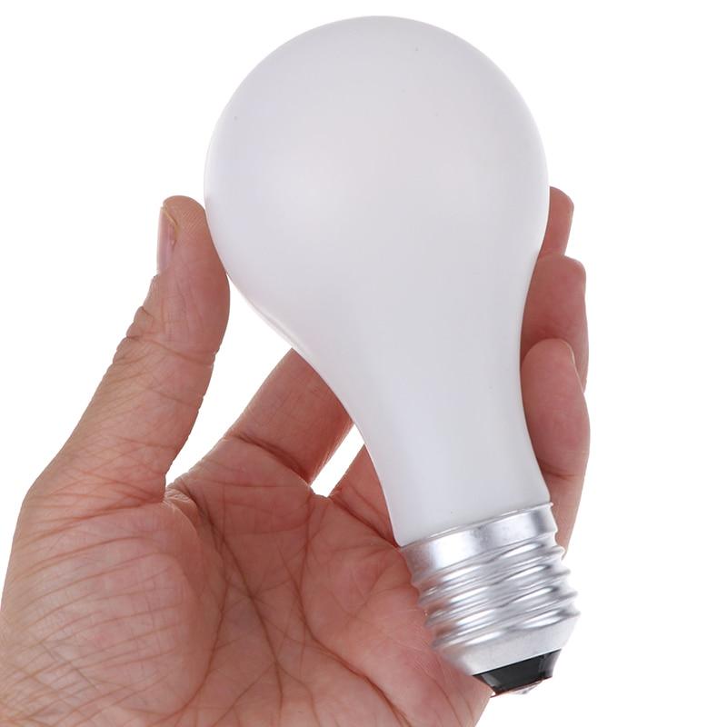 Magic Light Bulb - Mentalism Magic Tricks Lamp Magic Trick  Ring Close Up Stage Magic Props Magician Illusions недорого