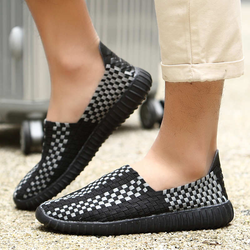 Zapatillas deportivas para mujer, calzado deportivo para correr, tenis de marca, Color...