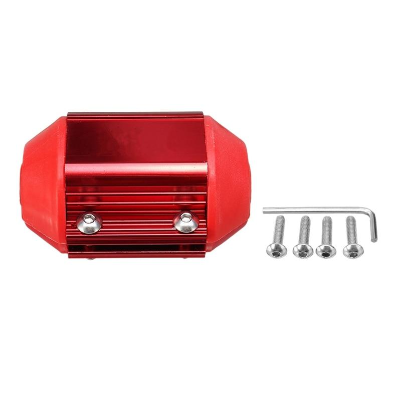 Camiones de ahorro de combustible magnético Universal, economizador de combustible de Gas, ahorro de energía para el coche, vehículo, ahorro de combustible magnético con herramientas Red
