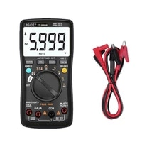 bside zt 300ab wireless digital multimeter true rms manualauto ranging 6000 counts dmm voltage capacitance temp amp ohm diode