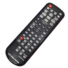 New Original COV30748184 For LG DVD HOME THEATER Remote Control Fernbedienung