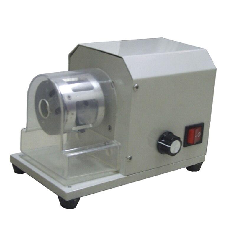 سلك تجريد آلة البرم المتعرية XC-180 1 قطعة